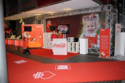 Coca-Cola_Stand_EHFK-Gala_kl